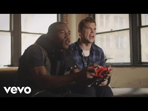 only - Download the single here: http://smarturl.it/godonlyknows Pre-order MKTO's debut album here: http://smarturl.it/MKTO Follow MKTO on socials: http://instagram...