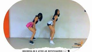 C� acredita  Jo�o Neto e Frederico  Coreografia G�meas.com  Noisquevoa