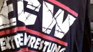 Nonton Ecw T Shirt Collection Film Subtitle Indonesia Streaming Movie Download