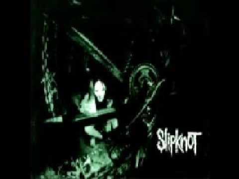 Tekst piosenki Slipknot - Some feel po polsku