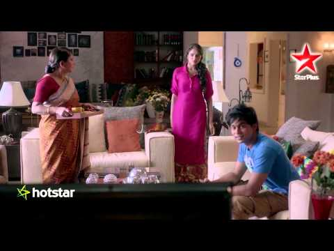Badtameez Dil: Meher is adamant that Abeer does no