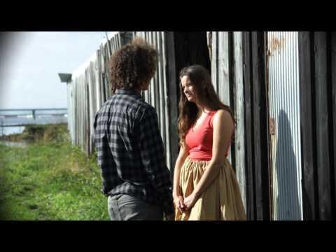 Lenda de Viana - AÇÃO01! – Festival de Vídeo Escolar