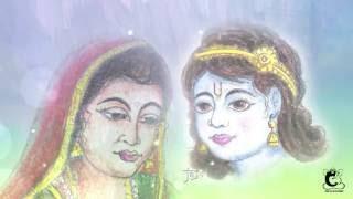 Video Bada Natkhat Hai Re   Krishna Bhajan   Krishna Kanhaiya   Devotional Songs MP3, 3GP, MP4, WEBM, AVI, FLV Juni 2018