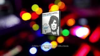 """""""Bailar"""" interpretado por Pedro Suárez Vértiz - La BandaSuscríbete al canal oficial de PSV: http://bit.ly/PedroSuarez-VertizYouTubeEscúchalos en tiendas digitales:iTunes: https://goo.gl/XyyF9vSpotify: https://goo.gl/nC1rpYGoogle Play: https://goo.gl/IzF6Yk"""
