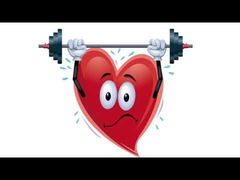 Aortic Aneurysms: Does Exercise & Heart Valve Disease Cause The Aorta To Grow?