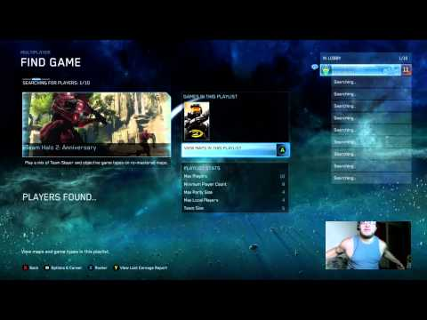 how to fit xbox one screen to tv