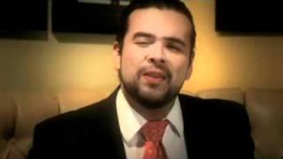 video y letra de A poco no quisieras por Alex Villarreal