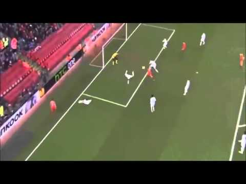 Full HD Liverpool 3-1 Zenit Europa League Goals.mp4