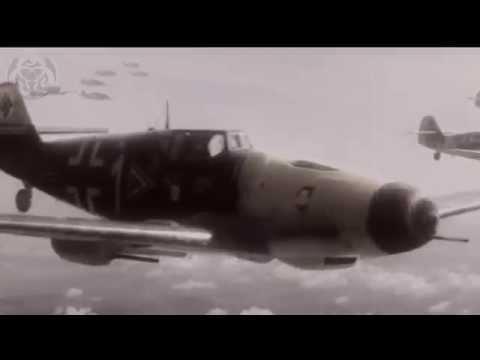 Tekst piosenki Sabaton - No bullets fly po polsku
