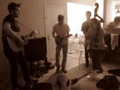 butterfli - Alex wrote this song a year ago. We decided to twist it up and make a full-band version, and this is what we came up with! facebook.com/littlewoodenwolves Fo...