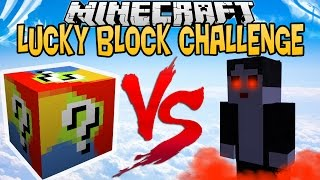 Video MYSTERIOUS LUCKY BLOCK VS SEIGNEUR VAMPIRE ! | LUCKY BLOCK CHALLENGE |[FR] MP3, 3GP, MP4, WEBM, AVI, FLV November 2017