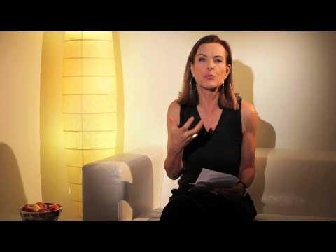 Carole Bouquet – Tentative de jalousie – Marina Tsvetaeva