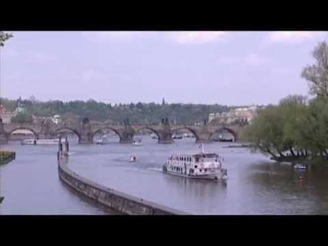 Triocamp Video