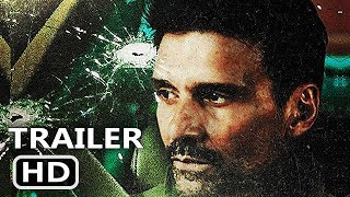 Nonton Wheelman Trailer  Netflix   2017  Frank Grillo Film Subtitle Indonesia Streaming Movie Download