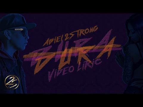 Dura Dura - Abiel 2Strong