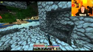 Minecraft: The Adventure