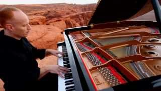 Coldplay - Paradise (Peponi) African Style (Ft. Alex Boye) ThePianoGuys