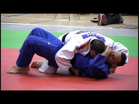 CEA 2012 - Arnal vs Alarza