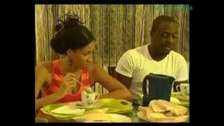 Greedy Sex - Nigerian Nollywood And Ghanaian Ghallywood Movie