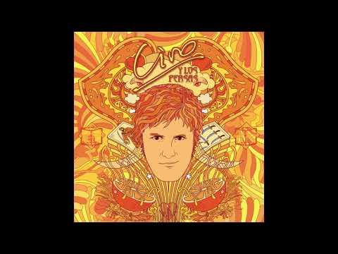 Ciro y los Persas | TOASTER (GIVE ME BACK MY) | Naranja Persa 2