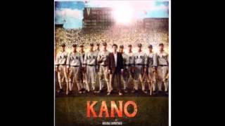 Nonton Kano                 7                             Film Subtitle Indonesia Streaming Movie Download
