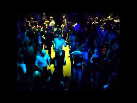 Video Salcity Dance Studio - Szkoła Tańca Łódź download in MP3, 3GP, MP4, WEBM, AVI, FLV January 2017