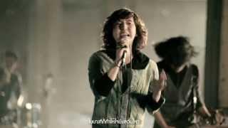 LUNATIC - ยังไง (MUSIC VIDEO) | Spicydisc.com