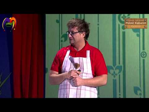 Kabaret Moralnego Niepokoju – Pamiątki z Peru