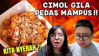 Video CIMOL GILA LEVEL TERTINGGI !!! BERANI ?? MP3, 3GP, MP4, WEBM, AVI, FLV November 2018