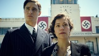 Nonton                                 Woman In Gold  2015                                         Hd  Film Subtitle Indonesia Streaming Movie Download