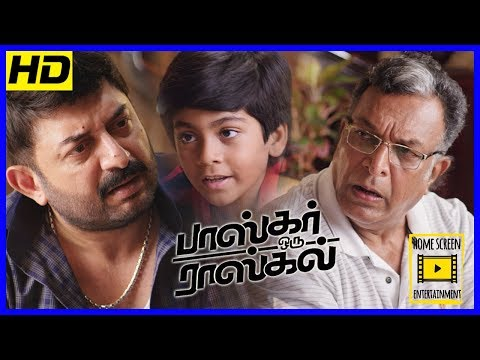 Ramesh Khanna Travels In Auto From Pondicherry To Youtube Search