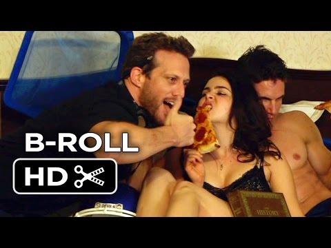 The DUFF (B-Roll 2)
