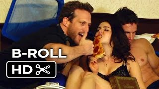 Nonton The Duff B Roll 2  2015    Mae Whitman  Robbie Amell Movie Hd Film Subtitle Indonesia Streaming Movie Download