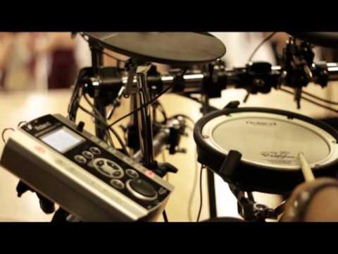 Eso Balic 2012 - Sine (HD)
