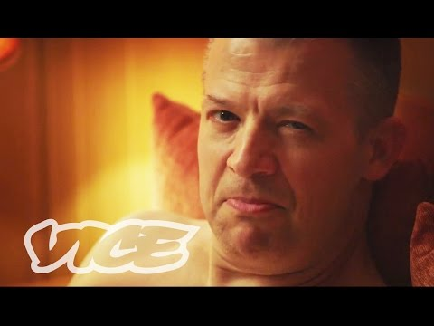 white - Watch the full episode here: http://bit.ly/XbuUIz Click here to subscribe to VICE: http://bit.ly/Subscribe-to-VICE On the first episode of The Jim Norton Show, Jim sits down with boxing legend...