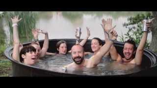 Download Lagu Shambala Festival 2013 - Official Film Mp3