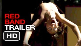 Nonton Sinister Official Red Band Trailer  1  2012    Ethan Hawke Horror Movie Hd Film Subtitle Indonesia Streaming Movie Download