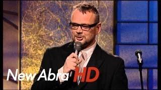 Piotr Bałtroczyk - Histeryjka 4