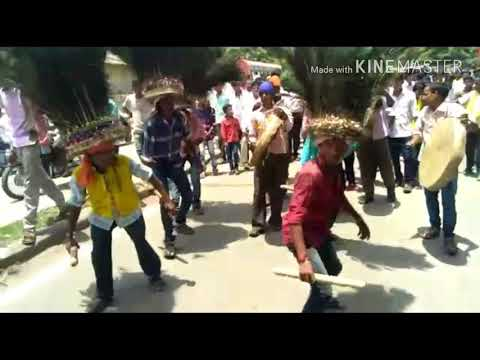 Video Pravin Meshram Pravin Adivasi Dance video song download in MP3, 3GP, MP4, WEBM, AVI, FLV January 2017