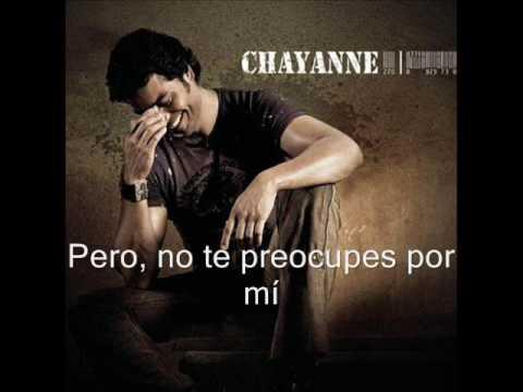 Chayanne - Torero Remixes