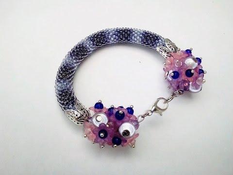 Женские серебряные браслеты интернет магазин