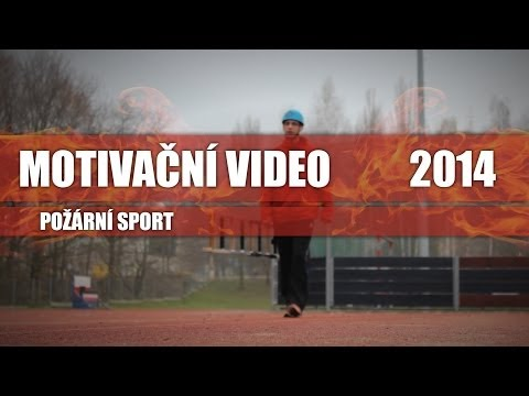 Motivational video – FireSport | 2014 | 1080p