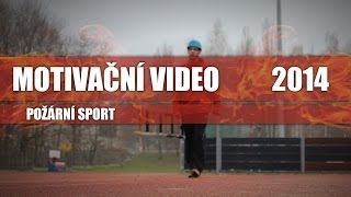 Motivational video - FireSport | 2014 |