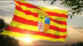 Himno no oficial de Aragón, el Canto a la Libertad de José Antonio Labordeta, en versión instrumental, versionado e interpretado...