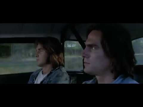 Rob Zombie - Two-Lane Blacktop (Unofficial Video)