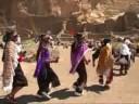 Still image from Hopi: Eagle Dance