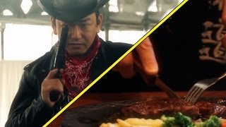 Nonton Bushido Man  The Web Series   Episode 6  Gun Hd Film Subtitle Indonesia Streaming Movie Download