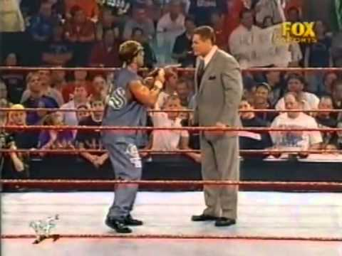 WWF - WWF Raw 5/14/01 Full Show HQ WWF Raw 5/14/01 Full Show HQ WWF Raw 5/14/01 Full Show HQ WWF Raw 5/14/01 Full Show HQ WWF Raw 5/14/01 Full Show HQ.