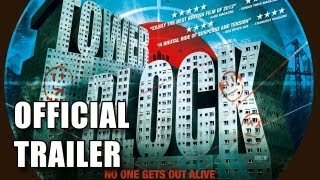 Nonton Tower Block Official Trailer  2013  Film Subtitle Indonesia Streaming Movie Download