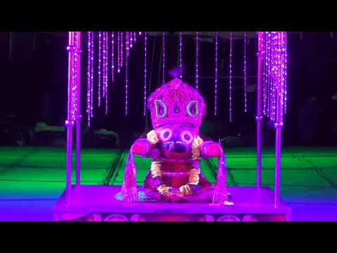 Video Jatra Sarakari Bharija Part-01 download in MP3, 3GP, MP4, WEBM, AVI, FLV January 2017